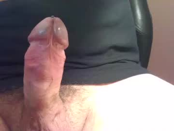[06-03-21] friday_party record private show from Chaturbate.com