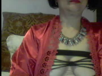 [26-12-20] dolly_anastasia_ record cam show