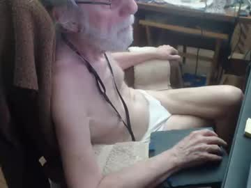 [21-03-21] titpuller private from Chaturbate.com