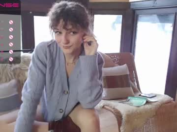 [22-01-21] monsieur_et_madame_rossi record blowjob video