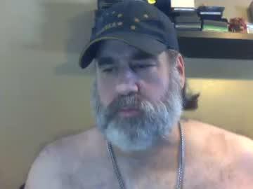 [25-06-21] straightbear4you private webcam