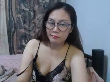 [10-07-20] bellbabe chaturbate nude