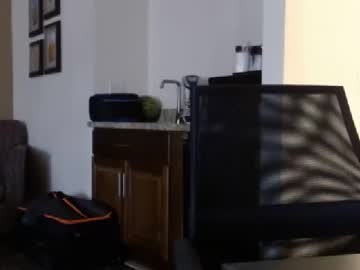 [31-05-20] forpornuse423 record cam video from Chaturbate