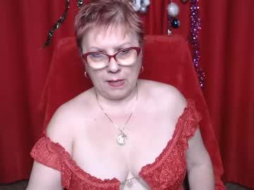 [26-12-20] sexylynette4u chaturbate blowjob show