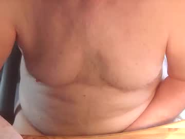 [07-04-21] tallguy195 video with toys from Chaturbate
