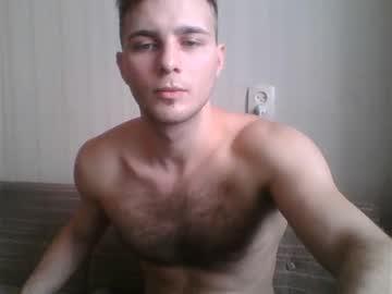 hairy_body666