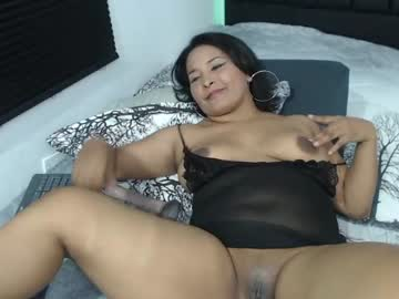 [07-03-21] paolasanchez8 record show with toys from Chaturbate.com