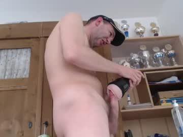 [22-01-21] bonerfight blowjob video