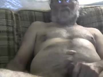 [23-01-21] imtonedeaf3 record blowjob video from Chaturbate