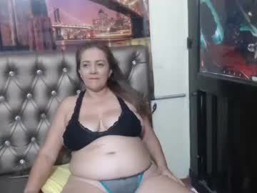 [16-02-21] madame_lauren1 record private from Chaturbate