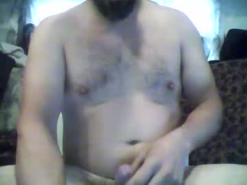 [22-05-21] matricex28g record show with cum from Chaturbate