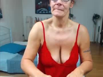 [05-12-20] illymaus chaturbate public webcam video