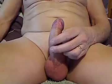 [18-01-21] hornytomuk1 private XXX show from Chaturbate