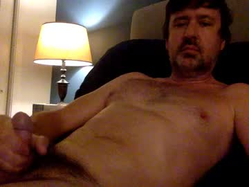 [21-06-20] hugeloadsf private show from Chaturbate