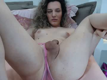 [27-10-20] silviabond blowjob show from Chaturbate.com