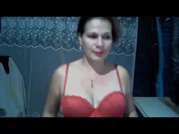 [14-12-20] sssamanthaxx record public webcam video from Chaturbate