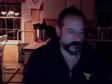 [22-01-20] mmancini13 public show video from Chaturbate
