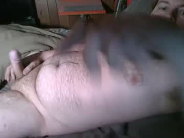 [09-05-20] splargel record private webcam from Chaturbate