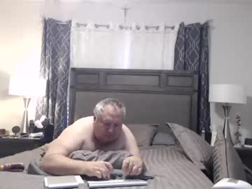 [07-01-21] sal1956 public show from Chaturbate
