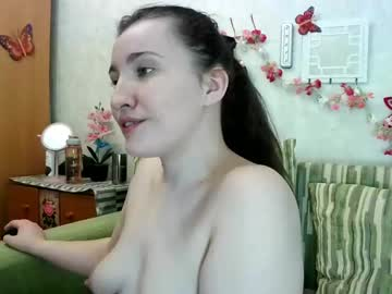 [27-02-21] ankey_rayah private sex show