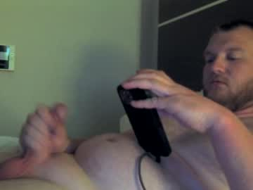 [27-04-21] hockeyboy2015 show with cum from Chaturbate.com