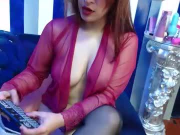 [10-06-21] megan_cole video