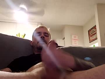 [23-01-20] micahhill public show video from Chaturbate.com