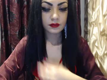 [05-07-20] izabeell record premium show video from Chaturbate.com