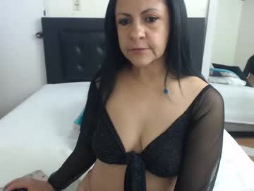 [23-08-21] katiehotx record private sex video from Chaturbate.com