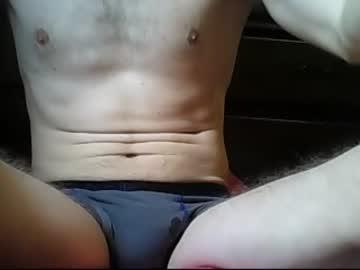 [15-03-21] growbaguk record public webcam