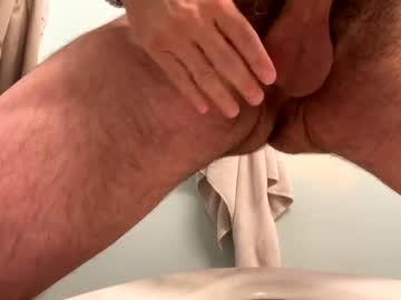 [31-07-21] manly4444 webcam