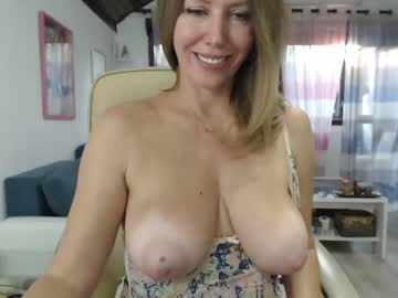 [02-10-21] beautifulwomen89 record cam video from Chaturbate