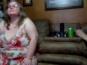 [30-05-20] luscioushoneybun record private sex show from Chaturbate