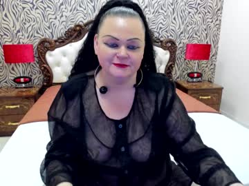 [24-05-20] mauracruz record webcam video from Chaturbate