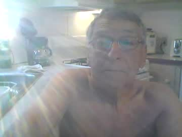 [24-05-21] maturecouple1954 record webcam video