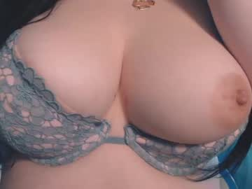 [31-05-20] bellelovexx private XXX video from Chaturbate