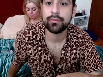 [26-10-20] harleywinterr private show from Chaturbate.com