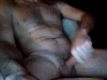 [28-12-20] pebbs1020 chaturbate cam video