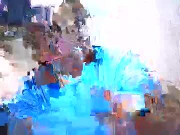 [10-04-21] wabble72 cum record