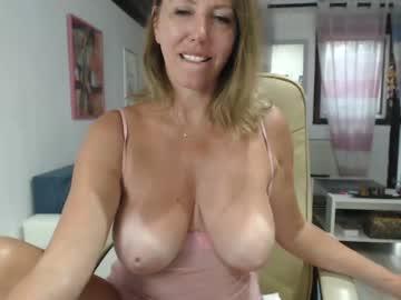 [19-08-21] beautifulwomen89 blowjob video