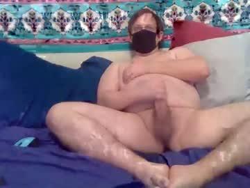 [31-10-20] nakednerd2c record show with cum