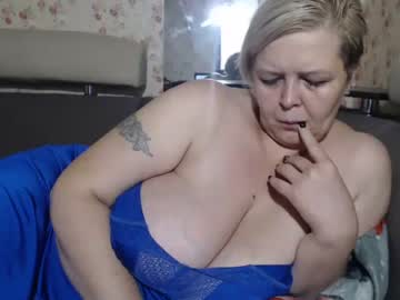 [18-09-21] nika_sexy_ass record cam video from Chaturbate.com