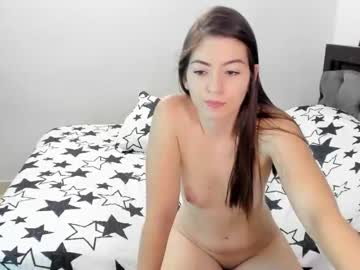 [24-09-21] tiffanywildd chaturbate private XXX video