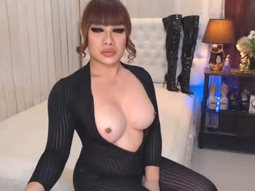 [22-11-20] divasexprovider record show with cum from Chaturbate