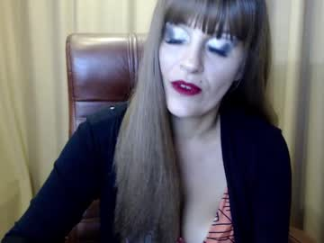 [09-09-21] ladycharm4you chaturbate private record