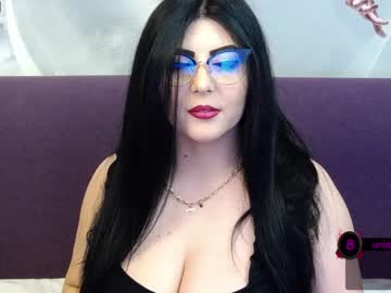 [19-03-21] enjoyme4ever record video with dildo from Chaturbate