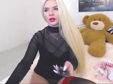 [27-09-20] hellis_s record public webcam from Chaturbate.com