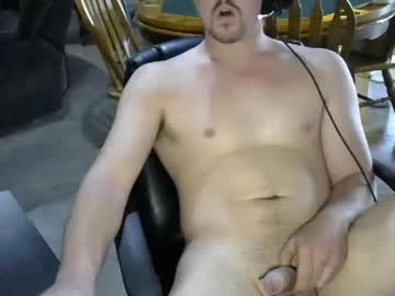 [30-03-20] jamessqs record private XXX show from Chaturbate.com