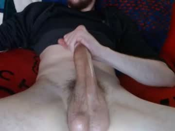 [05-02-21] known4it91 private from Chaturbate