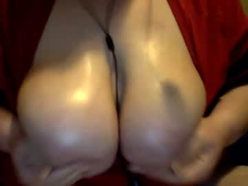 [09-04-20] somestarrygirl public show from Chaturbate